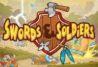 Des images de Swords & Soldiers 3D
