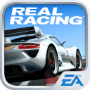Test de Real Racing 3 sur Android