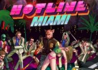 Hotline Miami arrive sur PlayStation Vita