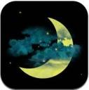 Little Luna vous fait garder la Lune