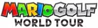 Mario Golf : World Tour daté en vidéo