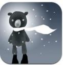 Penumbear lancé sur l'App Store