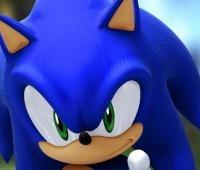 Exclu : Premières informations sur Sonic Dash iOS