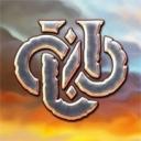 Mythic (DAoC) se concentre sur le jeu mobile