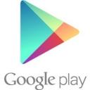 Les in-app détaillés sur Google Play