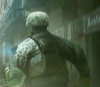 Modern Combat 5 : Un nom, une histoire