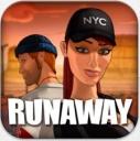 Runaway 3 dispo sur iOS… en deux parties !