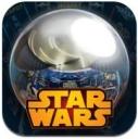 Star Wars Pinball disponible sur iOS