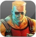 Duke Nukem 2 lancé sur iOS