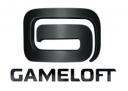 15 jeux Gameloft à venir sur Windows Phone 8