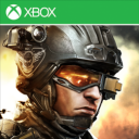 Modern Combat 4 en promo sur Windows Phone