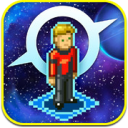 Test de Star Command