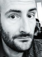 Entretien avec Fabien Delpiano (PastaGames) pour Rayman Jungle Run