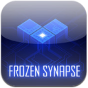 Frozen Synapse : L'extension sur iPad et Android