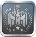 NarcoGuerra par les développeurs d'Endgame : Syria