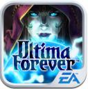 Test de Ultima Forever : Quête de l'Avatar