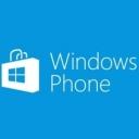 145 000 applications sur Windows Phone
