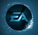 Electronic Arts : « Zynga a merdé »