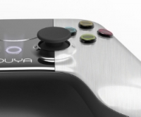 La OUYA bientôt officiellement en France