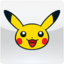 Pokemon Rubis Oméga/Saphir Alpha en vidéo
