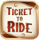Ticket to Ride s'offre une nouvelle extension