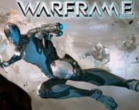 E3|13 : Une app-companion pour Warframe