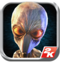 Test de XCOM : Enemy Unknown