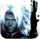 Chaos Rings PS Vita : La compil en vidéo
