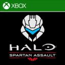 Halo : Spartan Assault en promotion