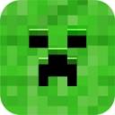 Minecraft daté en vidéo sur PlayStation Vita