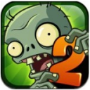 Plants vs. Zombies 2 lancé en Australie et en NZ
