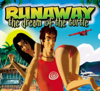 Runaway: The Dream of the Turtle bientôt sur iOS