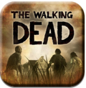 The Walking Dead : La saison 1 sur Kindle