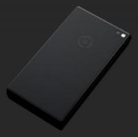 32 millions pour un smartphone Ubuntu