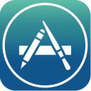 App Store : Les promotions de Noël [MAJx2]