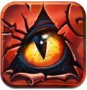 Doodle Devil en version 2.0