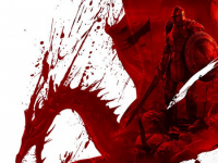 GC|13 : Preview : Heroes of Dragon Age