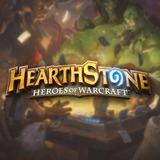 Une beta pour Hearthstone sur iPad ?