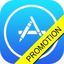 Suivez toutes les promotions sur AppPromoFR !