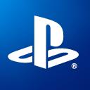 E3|14 PlayStation Now : Prix, catalogue, beta