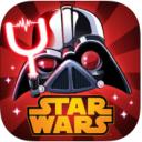 Test de Angry Birds Star Wars II