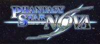 Phantasy Star Nova : Une date japonaise