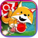 Test de Rocket Fox