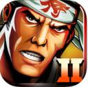 Test de Samurai II: Vengeance
