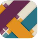 Strata se lance sur l'App Store