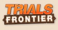 Preview : Trials Frontier