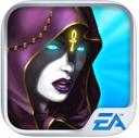 Ultima Forever : La version 1.5.47 en ligne