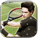 Test de Virtua Tennis Challenge