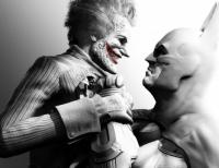 Batman : Arkham Origins annoncé sur iOS et Android