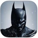 Batman Arkham Origins sur Android